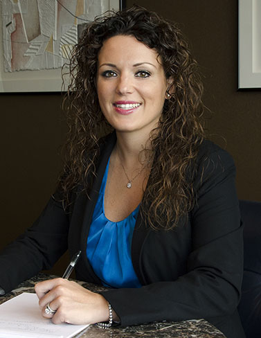 Angie-Guarracino-Boston-Attorney
