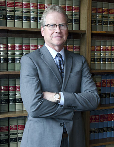 Michael-Murphy-Boston-Attorney