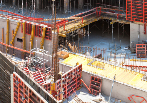 RSO Construction Law group