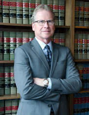 Michael Murphy Boston Lawyer